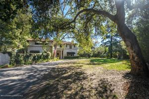 Featured picture for the property 818000750