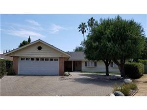 Photo of 7829 MELBA Avenue, West Hills, CA 91304 (MLS # SR17155750)