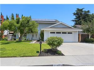 Featured picture for the property SR17220750