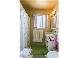 Tiny photo for 1240 North CLYBOURN Avenue, Burbank, CA 91505 (MLS # SR17230751)