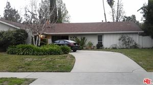 Featured picture for the property 17290752