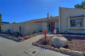 Featured picture for the property 217011752