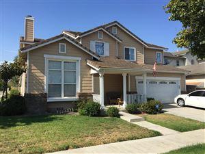 Photo of 707 MORADO Place, Oxnard, CA 93030 (MLS # 217009753)