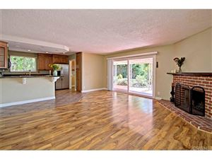 Tiny photo for 7114 ATHELING Way, West Hills, CA 91307 (MLS # SR17223753)