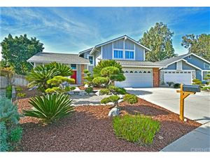 Photo of 1723 POWELL Drive, Ventura, CA 93004 (MLS # SR17253753)
