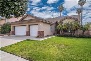 Featured picture for the property 217003754