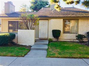 Photo of 5131 JEFFERSON Square, Oxnard, CA 93033 (MLS # 217013754)
