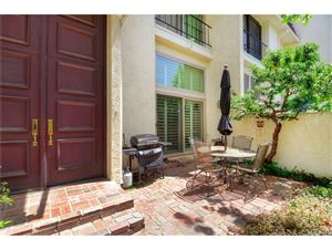 Featured picture for the property SR17089754