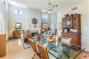 Featured picture for the property 18345756