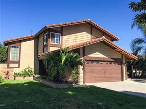 Photo of 2280 LANTANA Street, Oxnard, CA 93036 (MLS # 217011756)