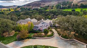 Photo of 5424 ISLAND FOREST Place, Westlake Village, CA 91362 (MLS # 217008757)