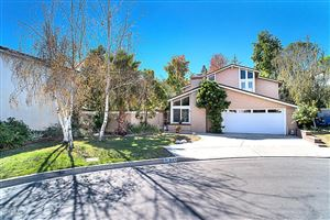 Featured picture for the property 217012757