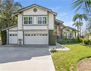 Featured picture for the property 318001757