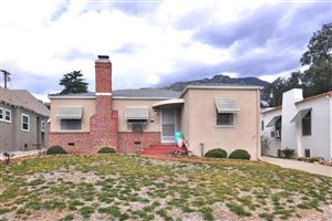Featured picture for the property 818000757