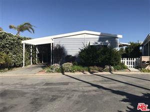 Photo of 29500 HEATHERCLIFF Road #117, Malibu, CA 90265 (MLS # 17214758)