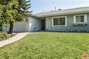 Featured picture for the property 17278758