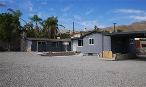 Featured picture for the property 217008758