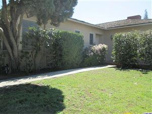 Featured picture for the property 317002758
