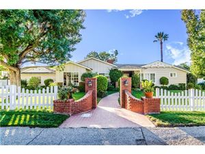 Featured picture for the property SR17235758