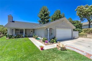 Featured picture for the property SR18169758