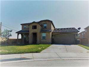 Featured picture for the property SR17235759