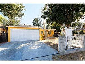 Featured picture for the property SR17239759