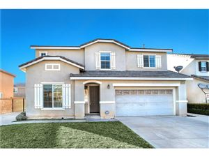 Featured picture for the property SR18014759