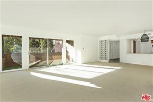 Photo of 4200 LAUREL CANYON #101, Studio City, CA 91604 (MLS # 17293760)