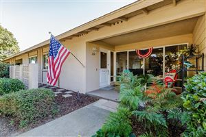 Photo of 284 East FIESTA Green, Port Hueneme, CA 93041 (MLS # 217013760)
