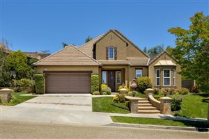 Featured picture for the property 218007760