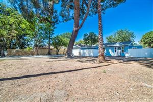 Photo of 7449 BECKFORD Avenue, Reseda, CA 91335 (MLS # SR17165760)