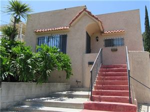 Featured picture for the property SR18147760