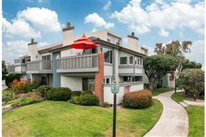 Photo of 3480 SUNSET Lane #211, Oxnard, CA 93035 (MLS # 217007761)