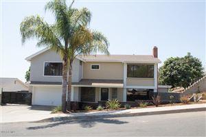 Photo of 719 ADIRONDACK Avenue, Ventura, CA 93003 (MLS # 217010761)