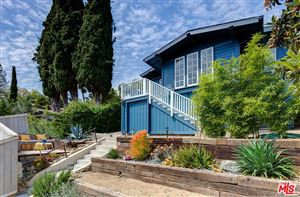 Photo of 1469 WESTERLY Terrace, Los Angeles , CA 90026 (MLS # 17222762)