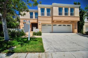 Photo of 11651 PINEDALE Road, Moorpark, CA 93021 (MLS # 217007762)