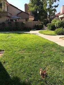 Photo of 961 VIA COLINAS, Westlake Village, CA 91362 (MLS # 217011763)