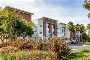 Photo of 1901 South VICTORIA Avenue #109, Oxnard, CA 93035 (MLS # 217013764)