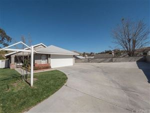 Featured picture for the property SR18036764