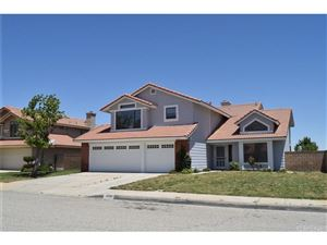 Featured picture for the property SR18124765