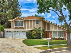 Featured picture for the property SR18145765