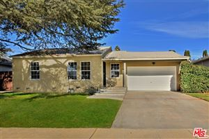Featured picture for the property 17294766