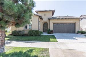 Photo of 8212 MEDFORD Street, Ventura, CA 93004 (MLS # 217008766)