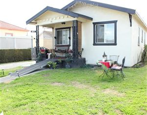 Featured picture for the property 318000766