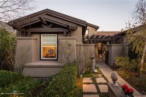 Featured picture for the property 818000766
