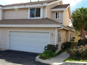 Featured picture for the property 218004767