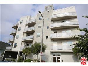 Photo of 1025 DEWEY Avenue #303, Los Angeles , CA 90006 (MLS # 17266768)