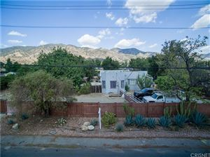 Featured picture for the property SR17219768