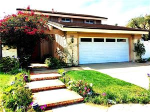 Featured picture for the property SR18065768