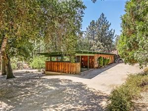 Featured picture for the property SR18201768